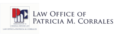 Law Office of Patricia M. Corrales